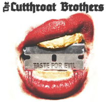 Cutthroat-Brothers