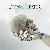 DREAM_THEATER_DistanceOverTime