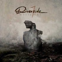Riverside_-_Wasteland_2018_Cover