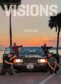 Visions Germany - Torche