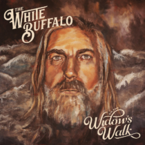 White Buffalo Artwork